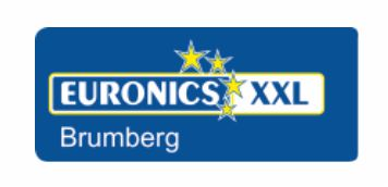 Brumberg-Logo
