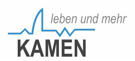 Kamen-Logo