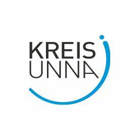 KreisUnna-Logo