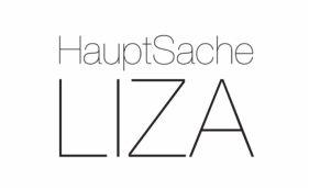 Liza-Logo