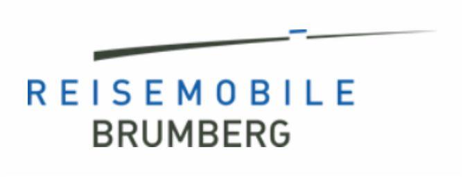 ReisemobileBrumberg-Logo