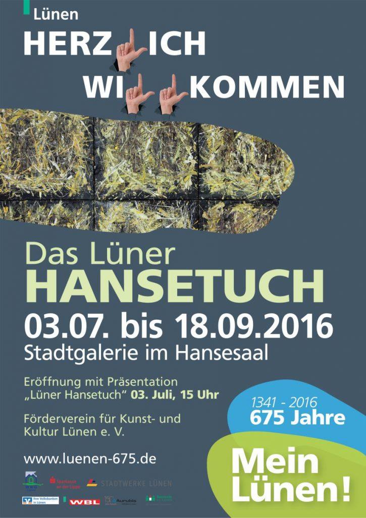 LünerHansetuch03.07.2016_2