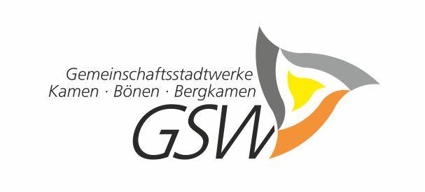 GSW-Logo