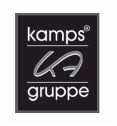 Kamps-Logo
