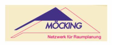Moecking-Logo
