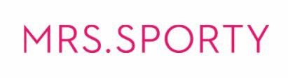 MrsSporty-Logo
