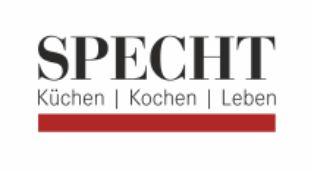 Specht-Logo