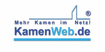Kamen web